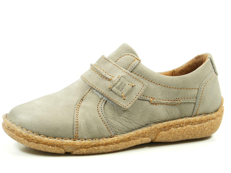 Josef Seibel Neele 16 85120-789-710 Schuhe Slipper Damen Halbschuhe Turnschuhe
