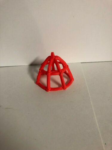 Parts /& Pieces choose your piece Hasbro Mouse Trap Elefun /& Friends