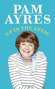 Up-in-the-Attic-by-Pam-Ayres