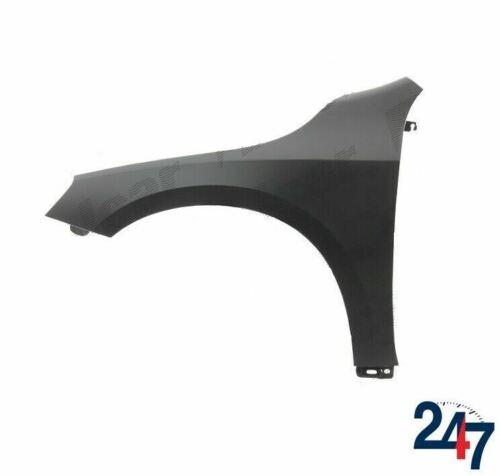 FRONT Wing Fender Sinistro N//S 31416208 COMPATIBILE CON VOLVO S60 2013-2019