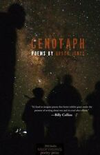 Cenotaph: Poems (Miller Williams Poetry Prize)