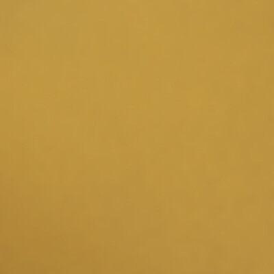 PLAIN WHITE PVC VINYL WIPE CLEAN TABLECLOTH MANY SIZES AVAILABLE /& FREE P/&P