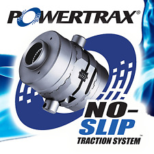 Powertrax No-Slip Locker, 31 Spline 8.8 in. Fits Ford F-150 (92-0688-3108)
