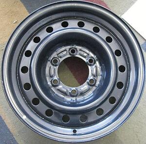 """Toyota 4Runner 2003 2004 2005 2006 2007 16/"""" Factory OEM Wheel Rim"""