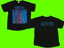 vintage Rare LUSH SPOOKY 4AD SHOEGAZE 1992 T shirt S-2XL Reprint