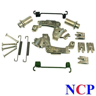 BRAKE SHOE SHOES ADJUSTER CITROEN RELAY FROM 1994 TO 2006