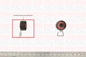 Fai-Timing-Cam-Cintura-Tensionatore-Puleggia-T9351-Nuovo-di-Zecca-5-ANNO-DI-GARANZIA