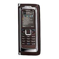 Nokia E90 Communicator Cell Phone