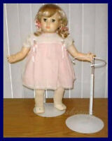 Kaiser 3301 Doll Stand For My Twinn