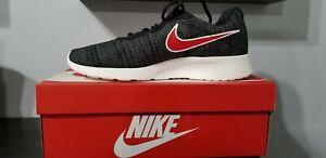 Tanjun Nike Tanjun Premium Premium Premium Tanjun Nike Nike Nike Tanjun Bq1ntRS