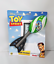 Disney Pixar Toy Story Buzz Lumière souple Alien Year Flying mousse Rocket throwing