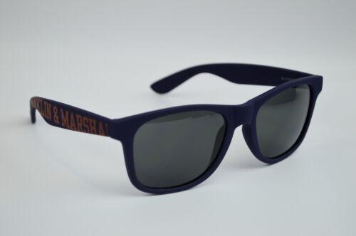 Franklin /& Marshall Unisex Mens Womens Sunglasses Purple