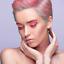 Hemway-SUPER-CHUNKY-Ultra-Sparkle-Glitter-Flake-Decorative-Craft-Flake-1-8-034-3MM thumbnail 376