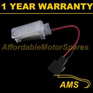 1X-FOR-AUDI-A6-A8-S8-R8-A5-S5-RS5-A2-A3-A4-S4-S3-Q5-Q7-18-LED-LAMP-GLOVE-BOX