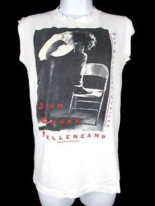 John-Cougar-Mellencamp-The-Lonesome-Jubilee-Concert-Tour-1988-Sleeveless-T-Med