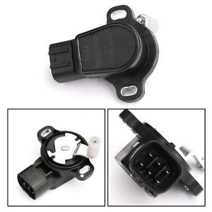 Accelerator Pedal Sensor TPS 18919-5Y700 For Nissan Xtrail Infiniti QR20/25