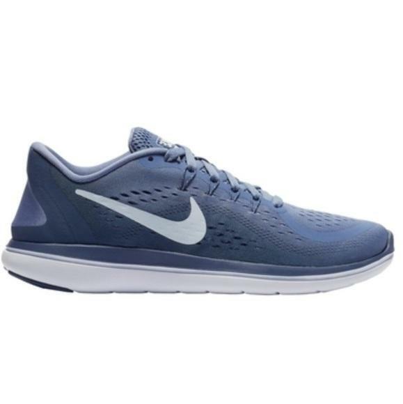 Da Donna Nike Flex 2017 2017 2017 Rn Scarpe Da Ginnastica Running 898476 502 fbf6ea
