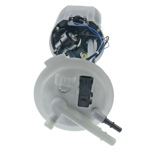Fuel Pump Assembly  for  Saturn Sky  Pontiac Solstice L4 2.0L 2008-2010 E3795M