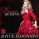 Drama Queens (CD, Nov-2012, Erato (USA))