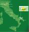 thumbnail 5 - Organic Extra Virgin Olive Oil 100% Italian 750ml