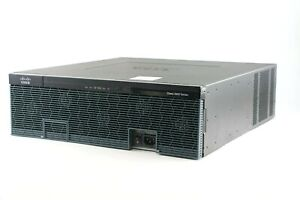 Cisco-3900-Series-Router-CISCO3925-CHASSIS-V02-ME