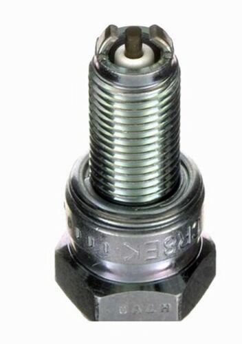 Vespa GTS 125 ie Super M45300 10-17 Luftfilter Ölfilter Zündkerze Wartungskit