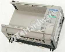 Allen Bradley 1764 28bxb Series B Micrologix 1500 Base 24v Dc Qty