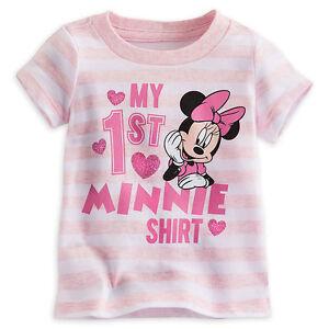 bf3509f5b11e Disney Store