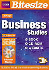 GCSE Bitesize Business Studies Complete Revision and Practice by Paul Clarke (Mixed media product, 2010)