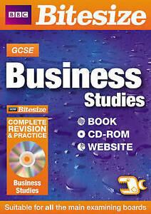 GCSE-Bitesize-Business-Studies-Complete-Revision-and-Practice-Bitesize-GCSE-C