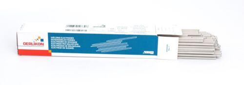 Oerlikon FINCORD OVERCORD E SPEZIAL CITOREX usw Stabelektroden Schweißelektroden