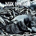 Nux Vomica von Nux Vomica (2014)