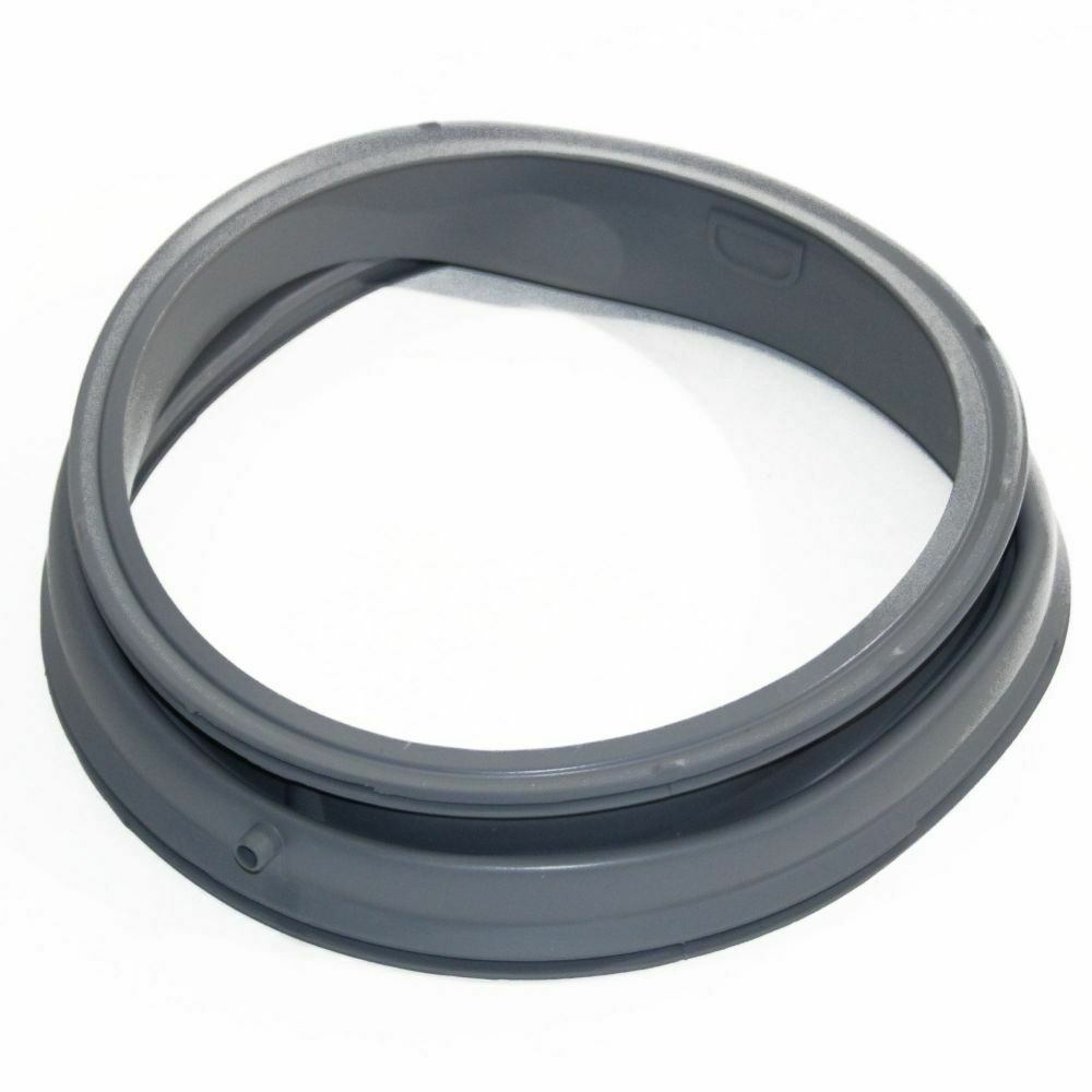 LG Washer Door Boot Seal Kit 4986ER0001A