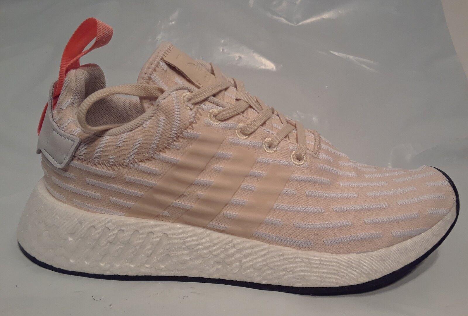 Adidas nmd nmd Adidas r2 ba7260 frauen schuhe 2f285a