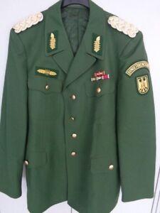 Details General 9 Mit Eines Gsg About Ordensspange Bgs Jacke Bundesgrenzschutz m0wN8PvynO