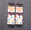 Women-Mens-Socks-Funny-Colorful-Happy-Business-Party-Cotton-Comfortable-Socks thumbnail 69