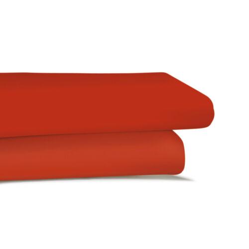 clamping Bedsheet Irisette Fitted Sheet Jupiter Mako-Jersey Fitted Sheet