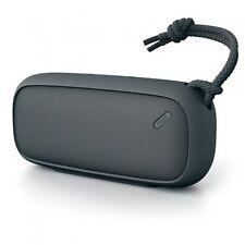 NudeAudio Move L Universal Bluetooth Wireless Speaker