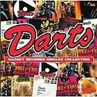 The Darts - Magnet Records Singles Collection (2013)
