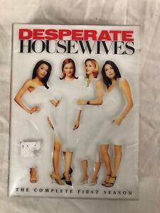 DESPERATE-HOUSEWIVES-SEASON-1-DVD-SET-COMPLETE