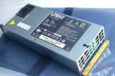 "Genuine Dell 7JC8P 07JC8P D273R PowerEdge C6220 C6100 2.5/"" HDD Tray"