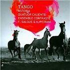 Tango (2014)