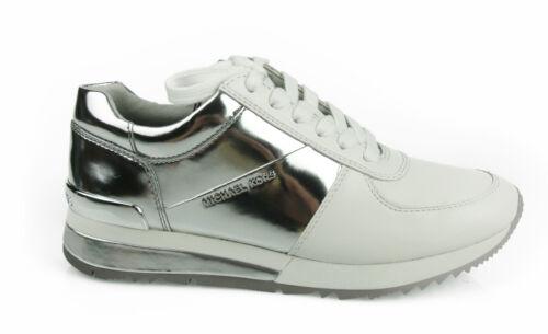 aut Shoes Donna Woman Damenshuhe Sneakers Scarpe Michael Kors 100 Ps16 YZq8t