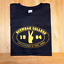 Scumbag-College-T-shirt-Young-Ones-Tribute-Tee-S-5XL-University-Challenge thumbnail 7