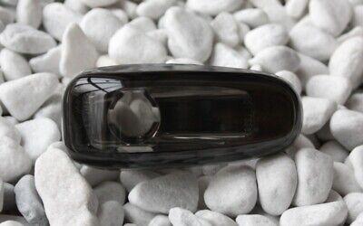 Für Mercedes Benz Seiten Blinker Schwarz W210 R170 C208 Vito Sprinter CLK W208