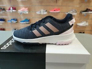 scarpe adidas bimba blu