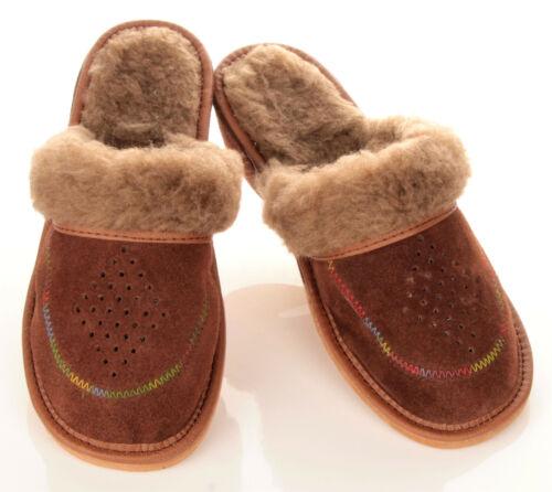 Reebok Royal Cl Jogger Sneaker Bambino EF3742 Conavy White Gum