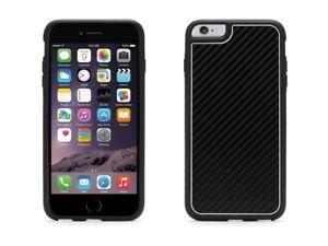 Griffin-GB40055-Identity-Ultra-Slim-Graphite-Case-for-Apple-iPhone-6-6S-Plus