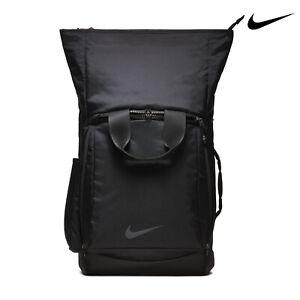 Nike-Vapor-Energy-2-0-Mens-Backpack-Training-Travel-Bag-NK287