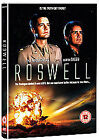 Roswell (DVD, 2012)